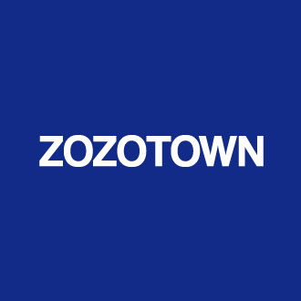 ZOZOTOWN ¥1,000 SPECIAL COUPON