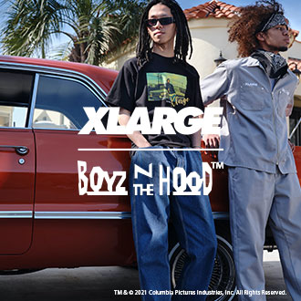 4.24.sat xlarge×boyz n the hood