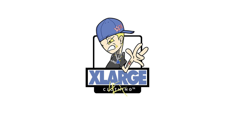 """5.22.sat xlarge×lex """"lexlarge"""""""