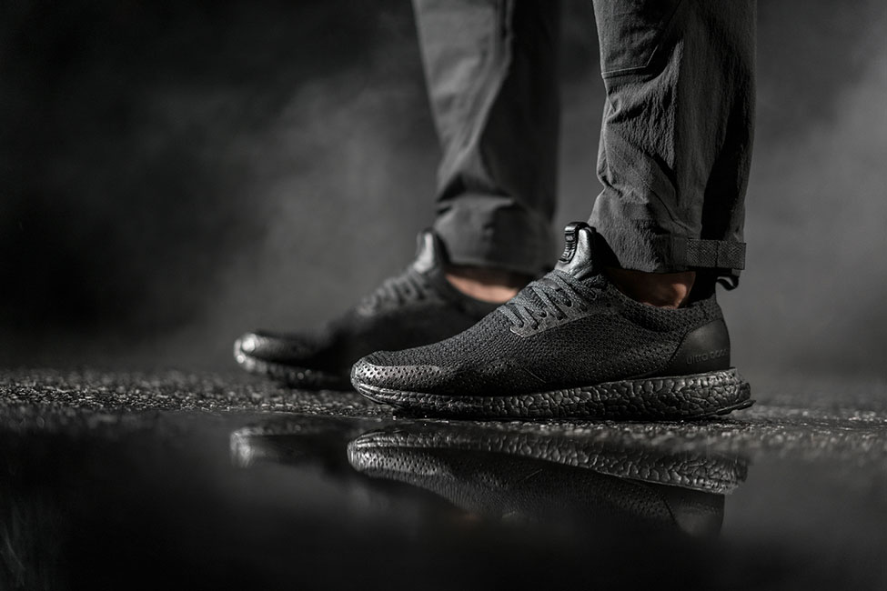 4c19df0866714  adidas Originals Consortium×Haven UltraBOOST UNCAGED