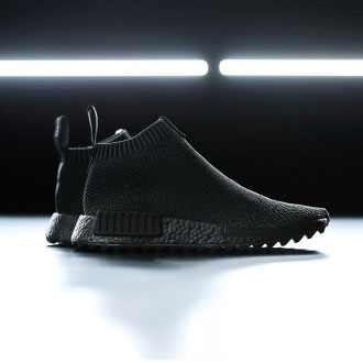 adidas Consortium×The Good Will Out NMD CS1 …