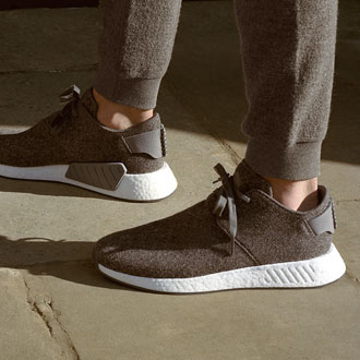10.28.sat adidas Originals by WINGS+HORNS