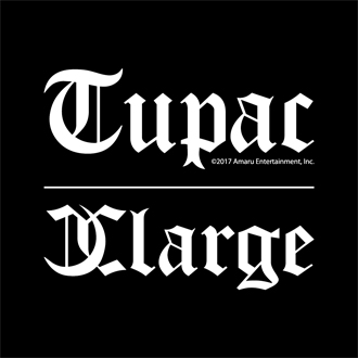 【XLARGE® × 2PAC】ComplexConにて世界先行販売
