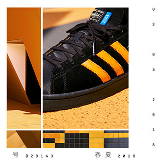 5.3.thu adidas Originals by PORTER