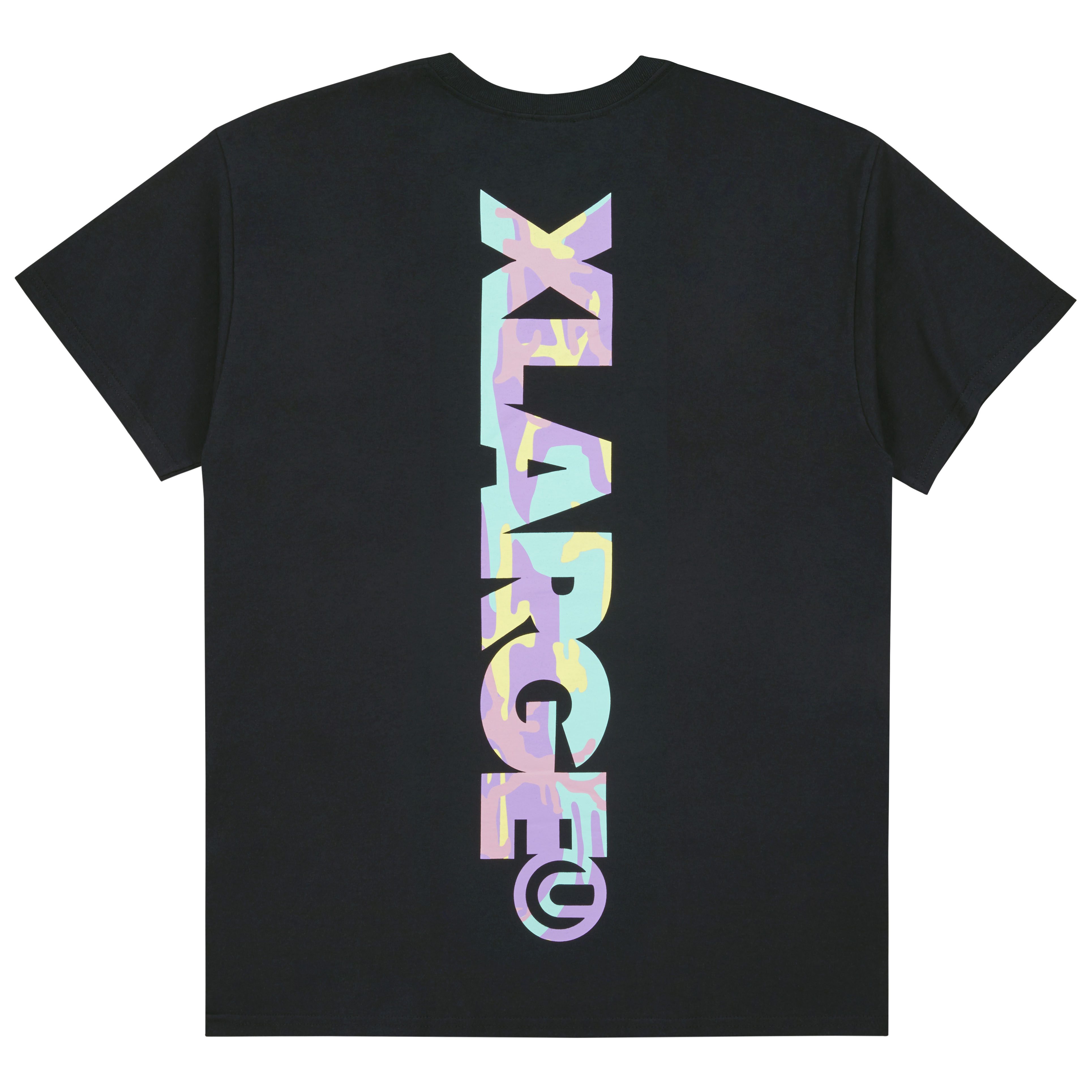 XLARGE®× ULTRA JAPAN 2018 in ULTRA JAPAN