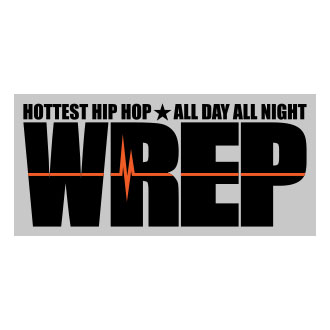 11.7.wed XLARGE® Presents WREP RADIO START