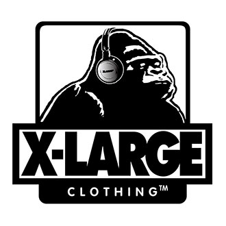 11.19.mon XLARGE® Bluetooth Headphone BOOK