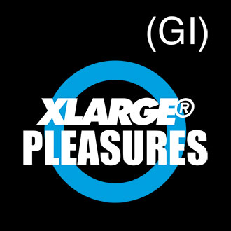 2.9.sat PLEASURES×The Germs presented by XLA…