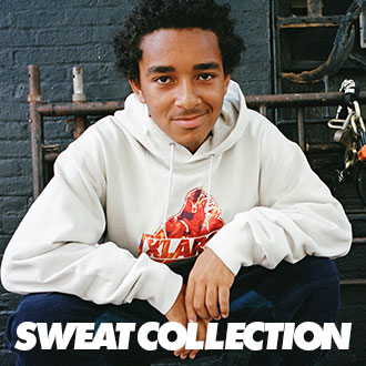 9.4.wed calif SWEAT COLLECTION