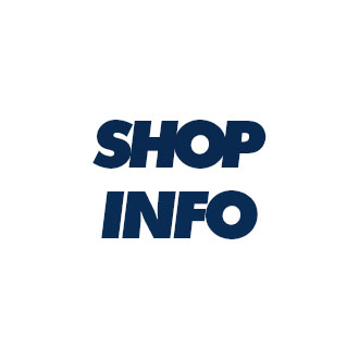1.21.thu SHOP INFORMATION