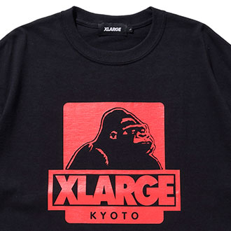 11.9.sat XLARGE KYOTO LIMITED ITEMS