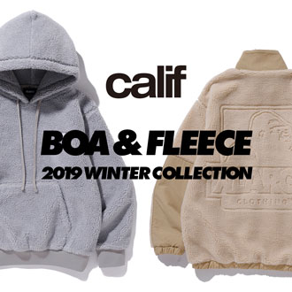 11.20.wed calif XLARGE 2019 WINTER
