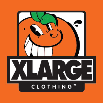 12.19.thu XLARGE×ATOMIK LAUNCH EVENT at XLAR…