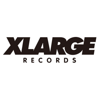 XLARGE RECORDS