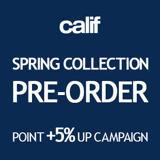 12.6.fri calif SPRING COLLECTION PRE-ORDER P…