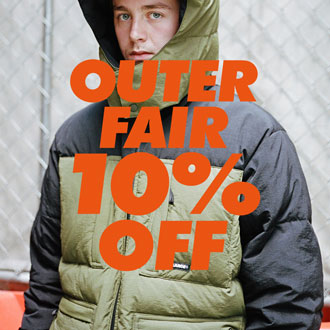 12.6.fri OUTER FAIR