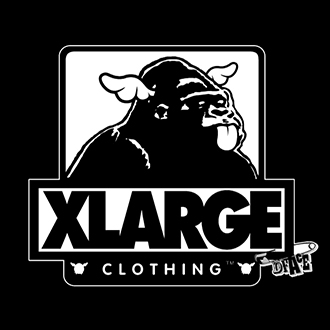 10.12.sat XLARGE×D*Face 2nd DROP